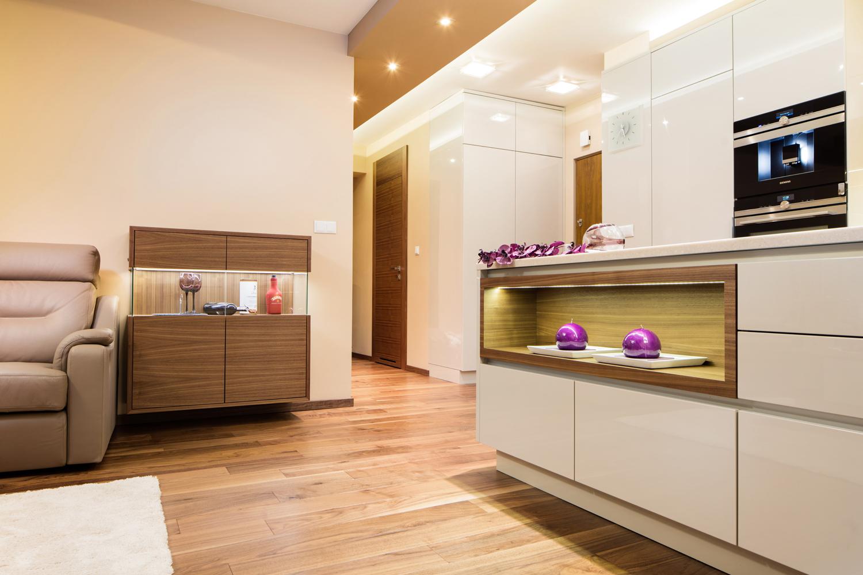 biuro2000eu Meble na wymiar biurowe kuchenne szafy